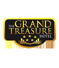 Grand Treasure Hotel